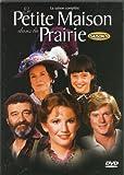 La Petite Maison dans la Prairie Saison 9 Vol. 3 - Le Dilemme D'Alden / Le Jardin Extraordinaire / Le Grande Peche