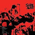 Slade Alive! [VINYL]