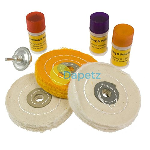 dapetz-r-7pc-hard-metal-cleaning-polishing-mop-wheel-kit-compounds-any-drill