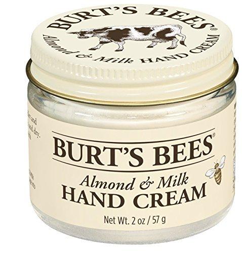burts-bees-almond-milk-hand-cream-2-ounces-by-burts-bees
