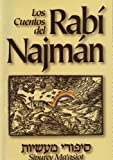 Los Cuentos del Rabí Najmán (Sipurey Ma'asiot)