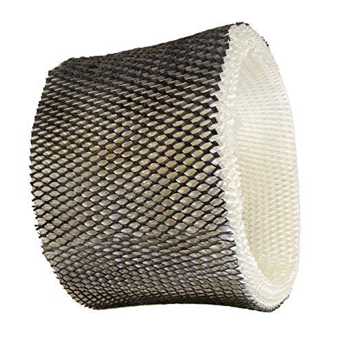 eywell Luftbefeuchter HCM6009 / HCM6010 / HCM6009TGT / HCM6010CST / HCM6013 / HCM6013i + HQRP Untersetzer ()