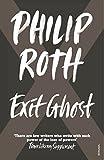 Image de Exit Ghost