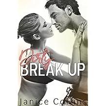 Dirty Break Up (English Edition)