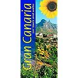 Gran Canaria: Car Tours and Walks (Landscapes)