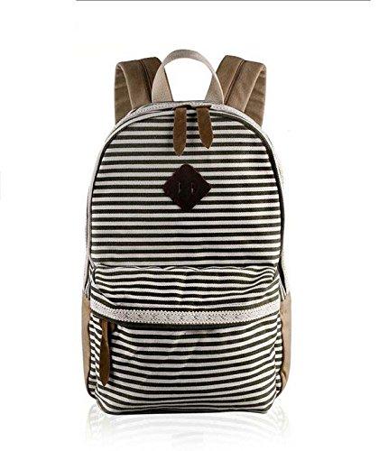 Backpack(Line)2 Schulranzen