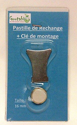 pastille-ceramique-de-remplacement-pour-sonde-de-brumisateur-electrique-16-mm-diametre