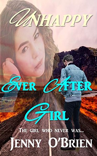 Unhappy Ever After Girl: Medical Romance Book Three (Irish Romance 3) (English Edition)