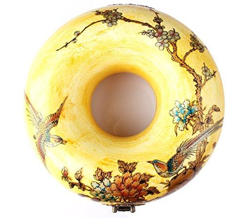 bote-bijoux-de-style-asiatique-antique-avec-une-dcoration-ornementale-feng-shui-dcoration-et-de-cade