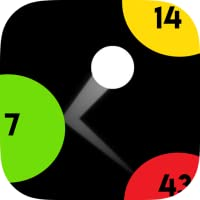 Idle Balls Clicker