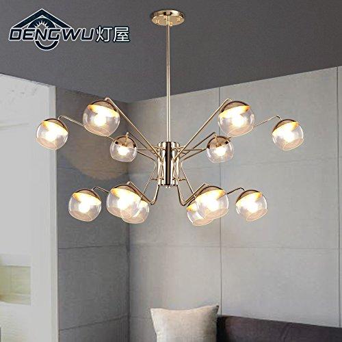 zjm-nordic-creative-living-room-lampada-bedroom-villa-moderna-lampadario-in-ferro-battuto-sala-da-pr