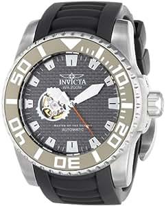 Montre bracelet - Homme - Invicta - 14679