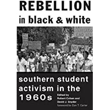 Rebellion in Black and White
