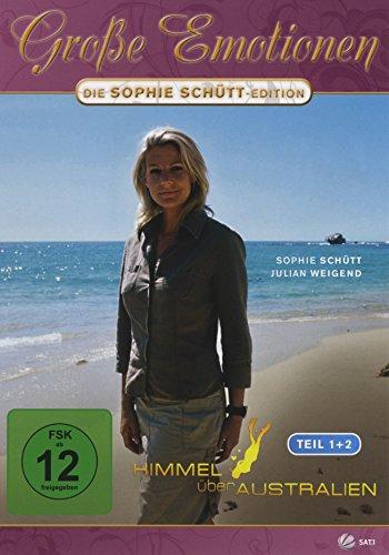 Große Emotionen/Die Sophie Schütt Edition