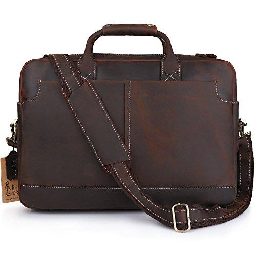 kattee-sac-bandoulire-serviette-homme-en-vrai-cuir-cartable-porte-doucements-ordinateur-portable