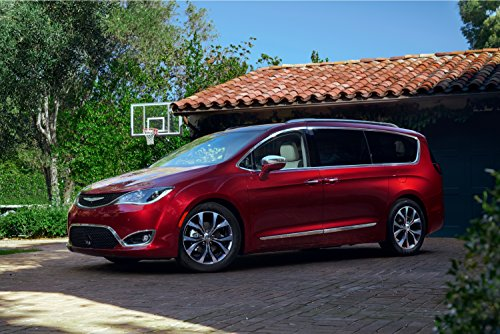 chrysler-pacifica-2016-car-print-on-10-mil-archival-satin-paper-16x20
