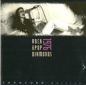 incl. Cocaine (Compilation CD, 16 Tracks)