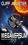 Megaversum: MULTIVERSUM Zyklus 5
