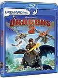 Dragons 2 [Blu-ray] [Blu-ray]