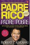 https://libros.plus/padre-rico-padre-pobre-edicion-actualizada/
