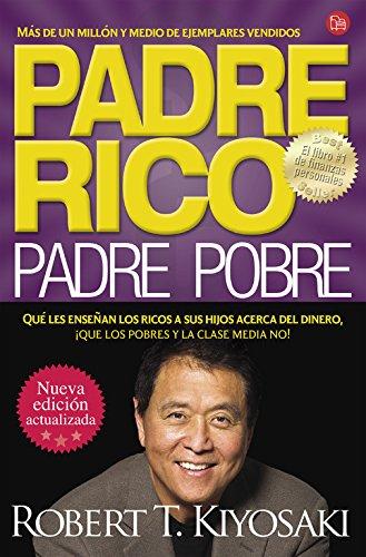 Padre Rico, Padre Pobre - Edición Actualizada