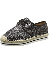Damen 4892906 Espadrilles Tom Tailor
