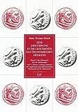 Eine Einführung in die Geschichte des ökonomischen Denkens 5: Die Ökonomik im 20. Jahrhundert. Teil 3: Weitere wichtige Vertreter der englischen und amerikanischen Ökonomik im 20. Jahrhundert - Hans-Werner Holub