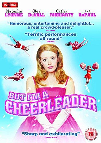 but-im-a-cheerleader-edizione-regno-unito-import-anglais