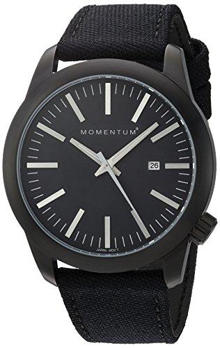 Reloj - Momentum - Para - 1M-SP14B6B