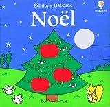 Noël | Watt, Fiona (1960-....). Auteur