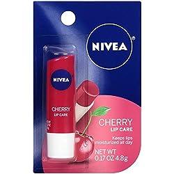 Nivea A Kiss of Cherry...