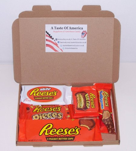 reeses-american-candy-gift-boxs-wedding-birthday-party-retro-sweets-reeses-rw