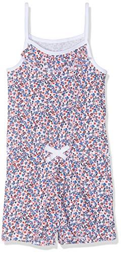 104 Abbigliamento bambine e ragazze