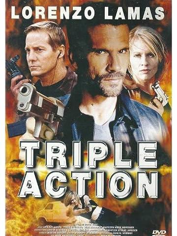 Triple Action