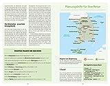 DuMont Reise-Handbuch Reiseführer Südkorea: mit Extra-Reisekarte - Joachim Rau