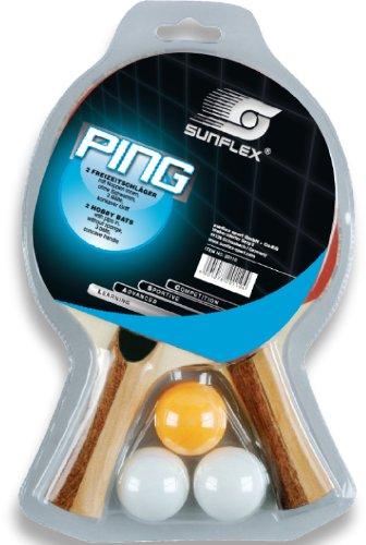 sunflex-set-da-ping-pong-ping