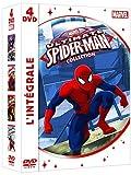 Ultimate Spider-Man - L'intégrale...
