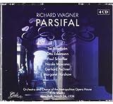 Parsifal -