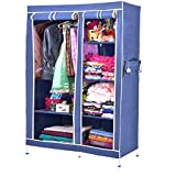 #10: Ebee Multipurpose Blue 6 Rack Steel Coated