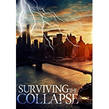 Surviving the Collapse: A Tale Of Survival In A Powerless World Book 0 (English Edition)