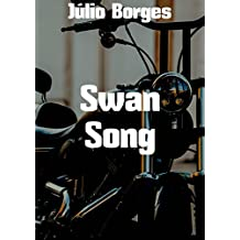 Swan Song (Portuguese Edition)
