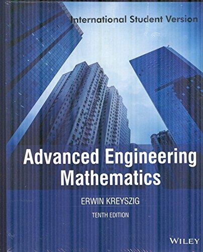 read advanced engineering mathematics by kreyszig erwin advanced engineering mathematics fandeluxe Choice Image