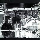 Myon-Neutrino [Vinyl Single]