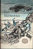 Der Marinedolch