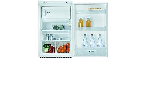 Bomann Kühlschrank Dt 347 : Candy cbo e einbau kühlschrank weiß eek a amazon elektro