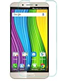EASYBIZZ 2.5D 0.3mm Tempered Glass Screen Protector For Panasonic Eluga Note
