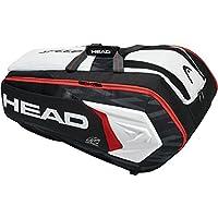 bf536f88a2 Head - Borse per attrezzatura / Tennis: Sport e tempo libero - Amazon.it