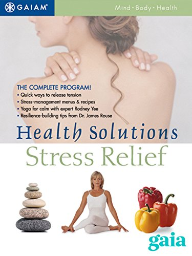 health-solutions-for-stress-relief-long-term-solutions