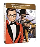 Kingsman 2 (Kingsman: The Golden Circle, Spain Import, see details for languages)