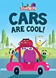 Cars Are Cool! (StoryBots) - Best Reviews Guide